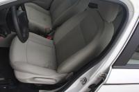 2015款爱丽舍质尚版1.6L 手动舒适型