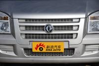 2014款小康C35创业型II 1.4L手动