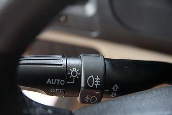 2010款F6 2.0手动舒适型