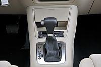 2010款途观2.0T四驱旗舰导航版
