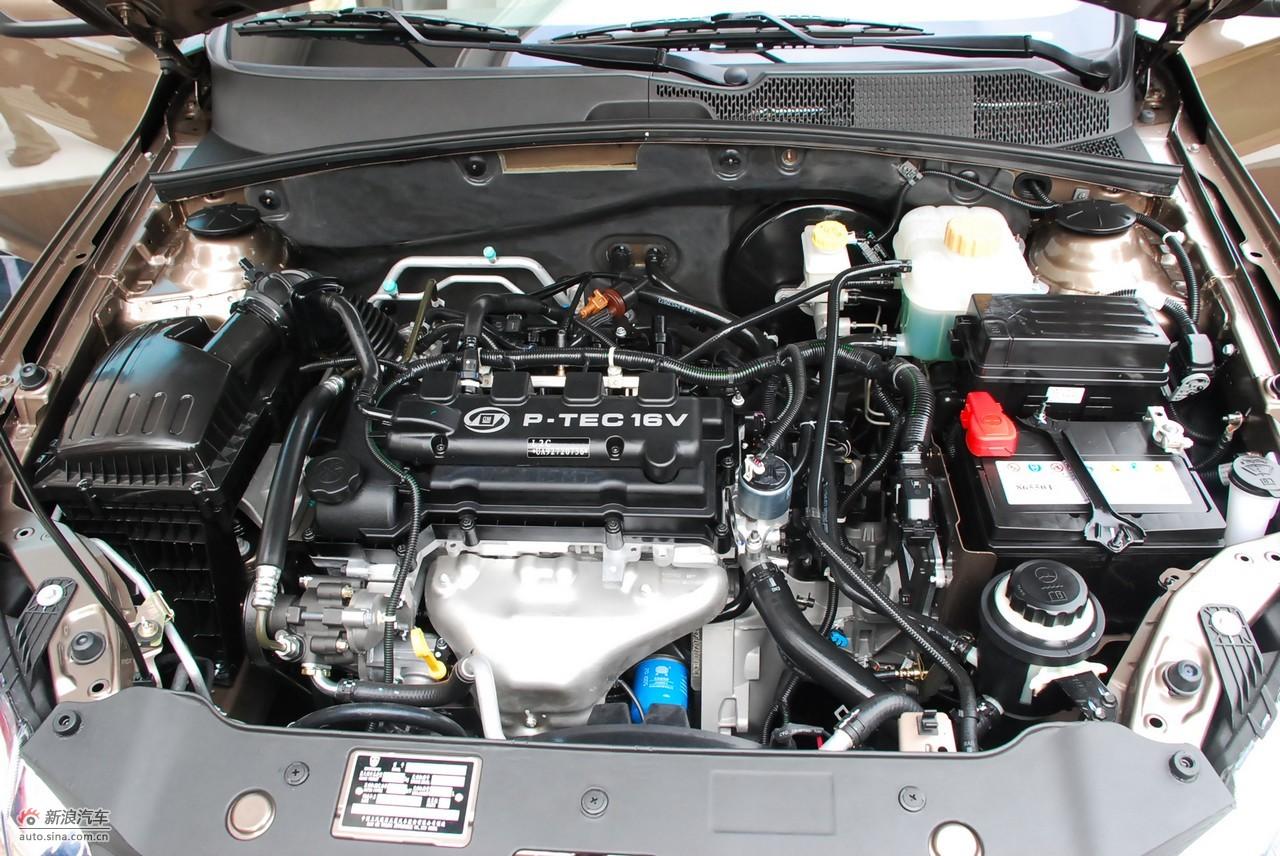 宝骏560发动机和五菱之光发动机一样吗高清图片
