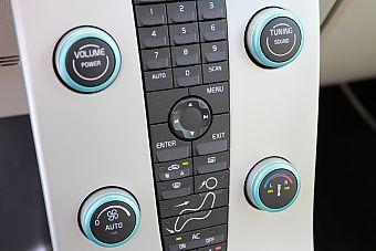 沃尔沃C30电动版