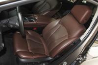 2016款昂科威2.0T自动四驱全能运动旗舰型28