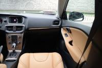 2016款V40 Corss Country基本型