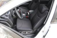 2014款荣威W5 1.8T自动两驱胜域特装版