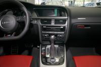 2014款奥迪S5 coupe