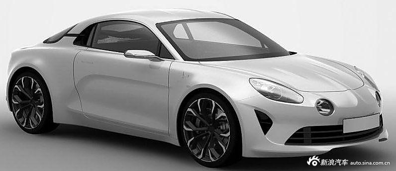 每日新车 英菲尼迪ESQ/起亚KX5即将上市_车猫网