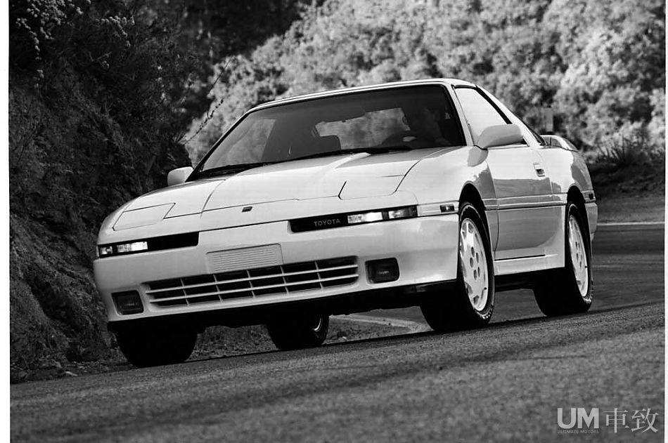 ...丰田Celica车型,而设计的灵感则来自于著名的2000GT.  更新...