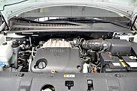 2012款VQ-R