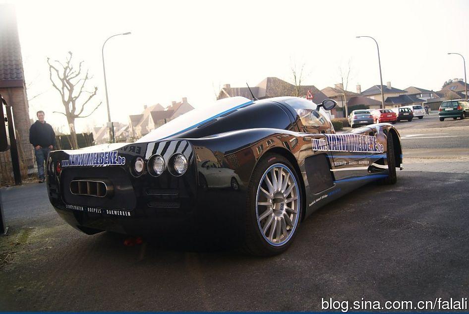 比亚迪提速最快的车_提速最快的车