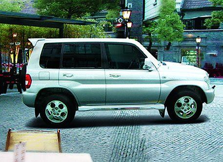 长丰猎豹飞腾05款 猎豹飞腾图片44829 汽车图库 新浪汽车高清图片