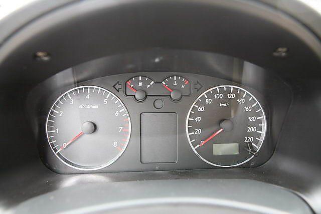 汽车仪表盘图标认识,汽车仪表盘上的图标,汽车仪表盘图标意思,高清图片
