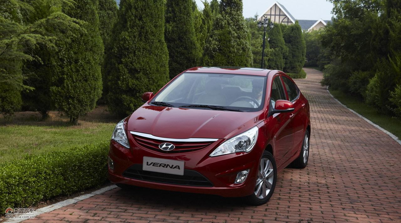 瑞纳车��/&�/i��!_瑞纳现车活动降价 北京最高优惠 售全国