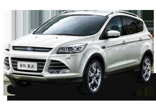 华泰XEV260最高优惠10.15万 新浪购车享特价