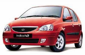 IndicaV2