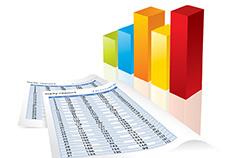 米其林集团公布2014年度上半年财务报告