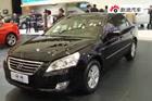 视频:2009上海车展-现代索纳塔领翔