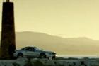视频:奔驰SL63 AMG官方广告片