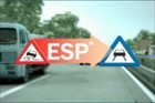 视频:奇瑞A3 ESP功能介绍