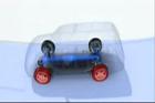 视频:汽车技术探秘--VVT发动机(上)