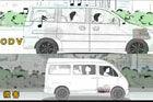 视频:CDV与微客对比动画演示