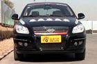 视频:新浪汽车2011年度车测评之奇瑞A3