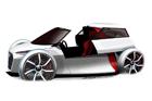 视频:奥迪 Urban概念车 全球发布会