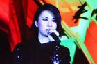 视频:尚雯婕助阵一汽欧朗上市发布会