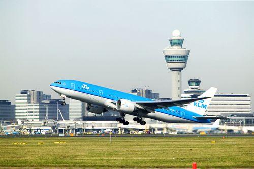 荷兰皇家航空公司热门景点推荐
