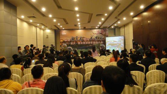 重庆旅游来陕办推荐 民俗生态尽在渝东南