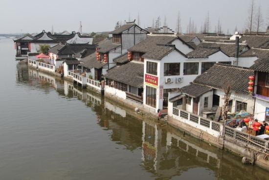 上海旅游博客_上海自由行博客_新浪旅游