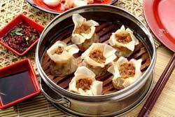 中国山西临汾餐饮介绍