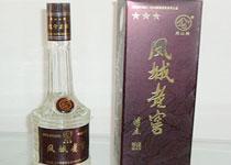 中国辽宁丹东购物:特产一览