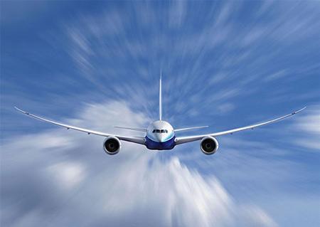0 海航机型展示:波音787 波音787   开放分类: 飞机,运输,客机,民航