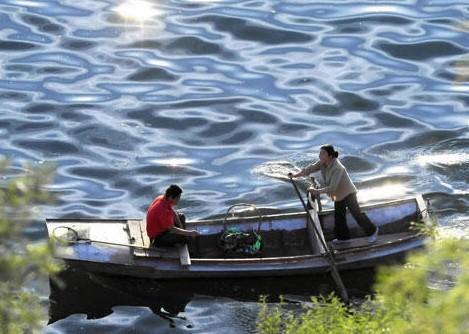 河北旅游信息网_河北地图河北旅游河北旅游攻略河北旅游景点