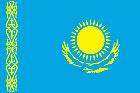 哈萨克斯坦女篮