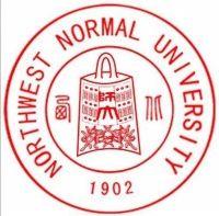 西北师范大学