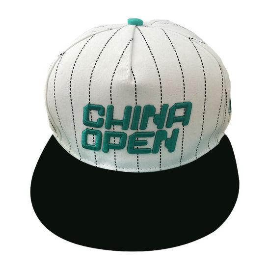 嘻哈棒球帽:79元,限量30顶