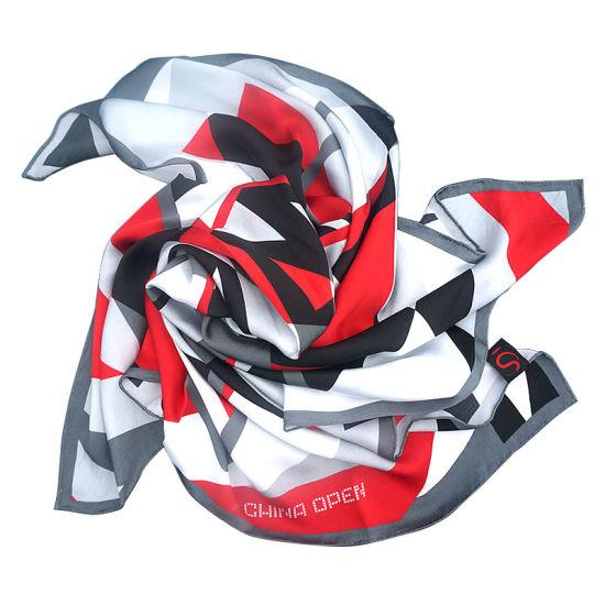 户外多功能头巾:31元,限量30条
