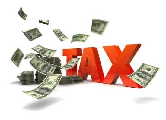 彩票税收支持公益事业