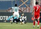 图文-[亚洲杯]沙特队VS巴林队穆萨破门精彩瞬间
