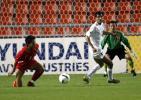 图文-[亚洲杯]伊拉克队2-0越南队尤尼斯辗转腾挪