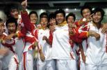 图文-[城会男足]武汉1-0北京夺冠我们是冠军