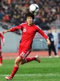 女足邀请赛中国0-1加拿大