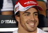 F1意大利站周四