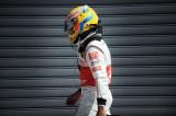 F1意大利站周六