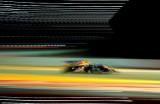 F1新加坡站周五自由练习