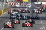 第57届澳门大奖赛F3