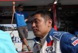 中国威麟车队进入达喀尔赛下半段赛事