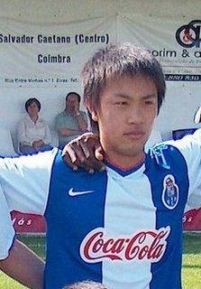 葡媒体关注中国小将梦幻之旅:他是波尔图头号新星